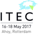 SISO Seminar at ITEC - 2017